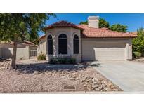 View 6923 W Morrow Dr Glendale AZ