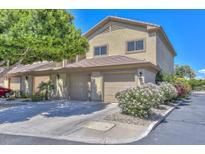 View 7401 W Arrowhead Clubhouse Dr # 2022 Glendale AZ