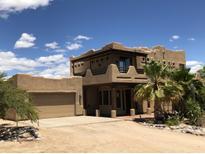 View 29429 N 146Th St Scottsdale AZ