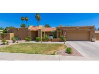 View 6215 E Monte Cristo Ave Scottsdale AZ