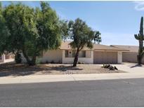 View 13219 W Ashwood Dr Sun City West AZ