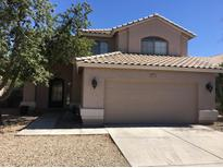 View 4759 E Summerhaven Dr Phoenix AZ