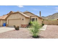 View 10618 S 40Th Pl Phoenix AZ