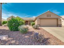 View 14504 W Robertson Dr Sun City West AZ