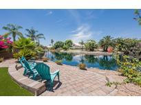 View 6060 W Irma Ln Glendale AZ