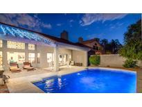 View 5714 E Paradise Ln Scottsdale AZ