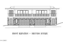 View 16517 E Arroyo Vista Dr Fountain Hills AZ