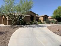 View 18028 W Colter St Litchfield Park AZ
