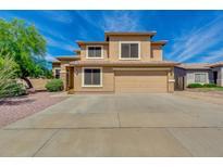 View 1018 N 93Rd St Mesa AZ