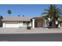 View 17618 N Desert Glen Dr Sun City West AZ