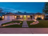 View 7532 E Princeton Ave Scottsdale AZ