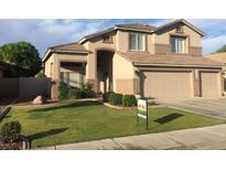 View 8245 W Harmony Ln Peoria AZ
