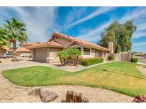 View 7702 W Marco Polo Rd Glendale AZ