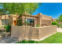 View 7804 E San Miguel Ave Scottsdale AZ