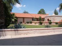 View 18002 N 75Th Ave Glendale AZ