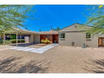 View 4530 N 10Th Ave Phoenix AZ