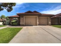 View 5732 W Del Rio St Chandler AZ