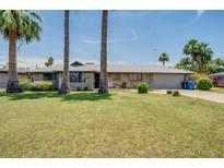 View 2331 N 53Rd St Phoenix AZ