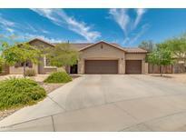 View 5604 N 186Th Dr Litchfield Park AZ