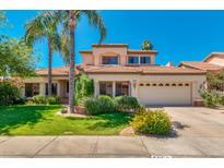 View 5953 E Kings Ave Scottsdale AZ