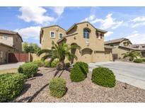 View 5060 S Clancy St Mesa AZ