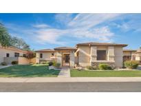 View 2161 W Thompson Pl Chandler AZ