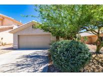 View 4606 E Summerhaven Dr Phoenix AZ