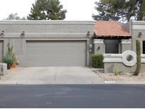 View 7558 E Pleasant Run Scottsdale AZ