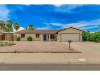 View 4352 E La Puente Ave Phoenix AZ