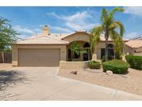 View 14826 N 92Nd Pl Scottsdale AZ