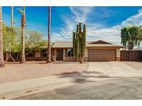 View 2541 W Pampa Ave Mesa AZ