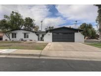 View 2537 W Portobello Ave Mesa AZ