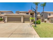 View 4138 E Pinon Way Gilbert AZ