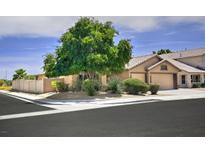 View 5423 W Topeka Dr Glendale AZ