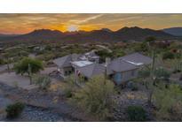 View 5950 E Restin Rd Carefree AZ