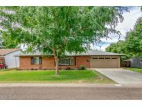 View 4713 E Wilshire Dr Phoenix AZ