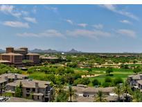 View 7120 E Kierland Blvd # 913 Scottsdale AZ