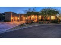 View 23738 N 113Th Way Scottsdale AZ