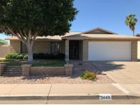 View 3445 E El Moro Ave Mesa AZ