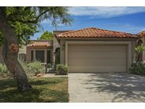 View 7816 E Ocotillo Rd Scottsdale AZ
