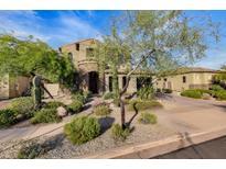 View 35005 N 25Th Ln Phoenix AZ