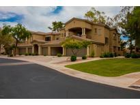 View 11000 N 77Th Pl # 1007 Scottsdale AZ