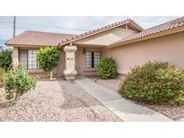 View 5425 E Greenway St Mesa AZ