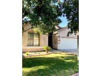 View 3494 E Hampton Ln Gilbert AZ
