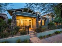 View 18213 N 93Rd St Scottsdale AZ