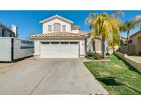 View 7480 W Crest Ln Glendale AZ