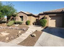 View 28024 N 15Th Dr Phoenix AZ