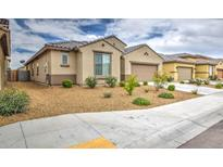 View 10233 W Golden Ln Peoria AZ