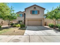 View 15 N 86Th Ln Tolleson AZ
