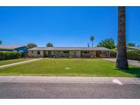 View 901 W Vista Ave Phoenix AZ